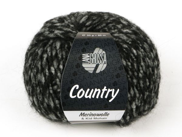 WOLG-W-COUNTRY-N-010