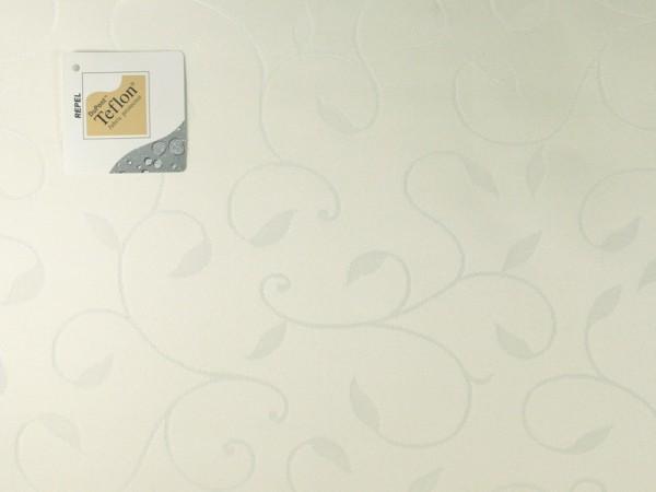 SOPO-0614-2