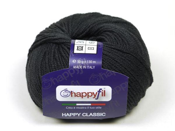 WOHF-HAPPYCLASSIC-314