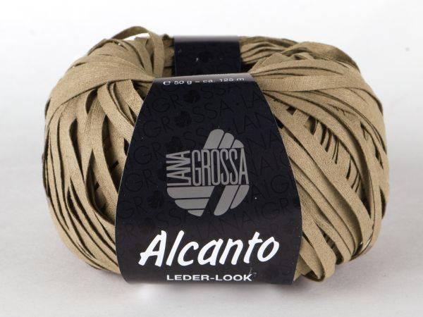 WOLG-ALCANTO-008