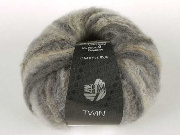 WOLG-TWIN-205