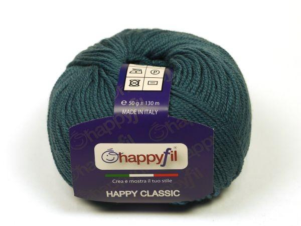 WOHF-HAPPYCLASSIC-11