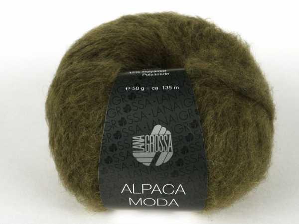 WOLG-ALPACA-M-014