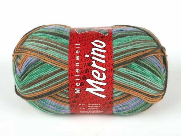 WOLG-MW-MERINO-2316