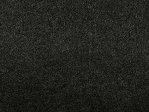 filz meterware dunkelgrau st rke ca 1 5mm ca 90cm filzstoffe bekleidungsstoffe stoffe. Black Bedroom Furniture Sets. Home Design Ideas