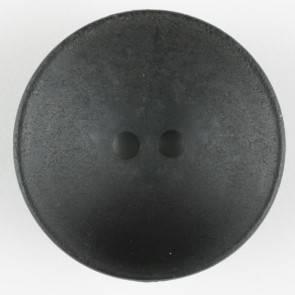 KD-341135-28-SCHWARZ