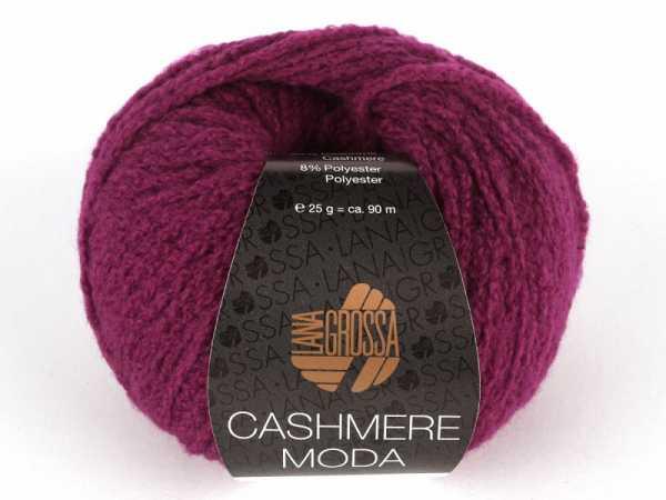 WOLG-CASHMERE-MO-005