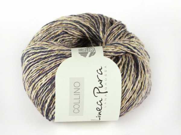 WOLG-COLLINO-017
