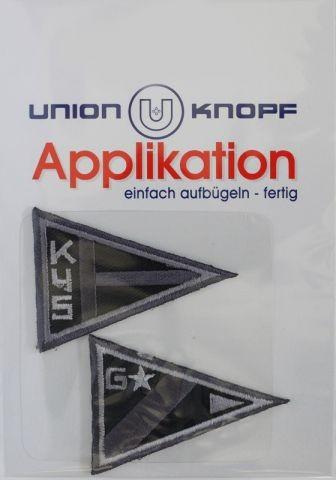 UK-00591-001-902