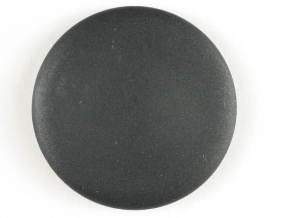 KD-320034-034-SCHWARZ