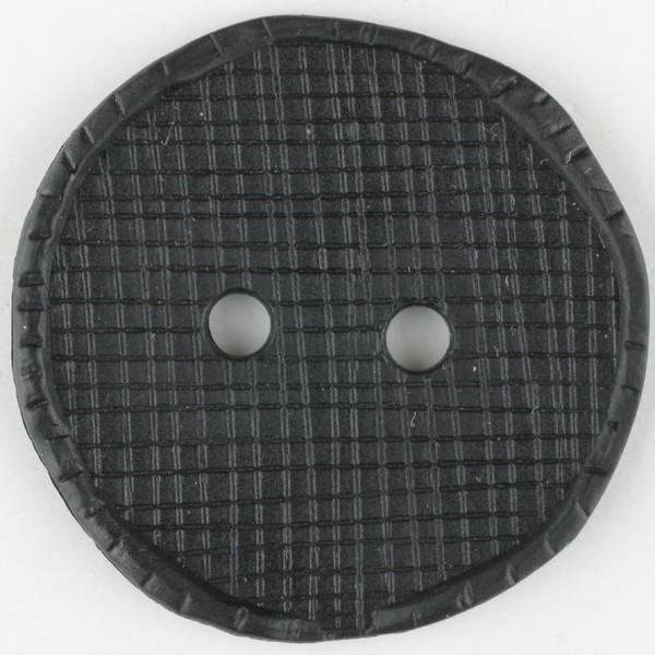 KD-310927-23-SCHWARZ