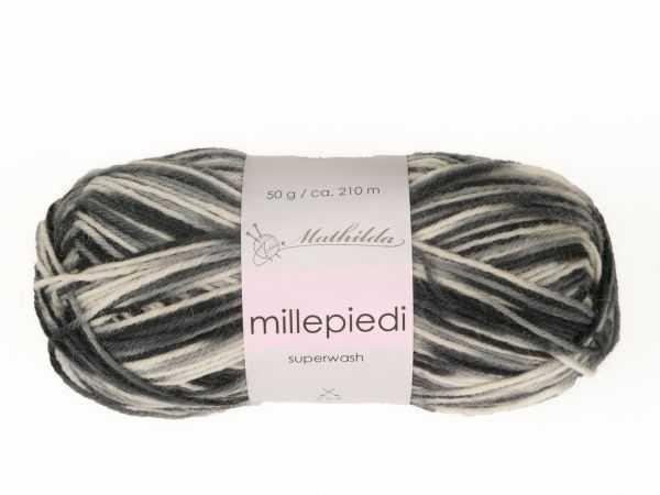 WOMA-MILLEPIEDI-II-53