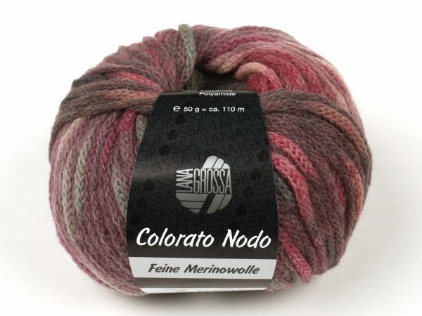 WOLG-COLORATONODO-105