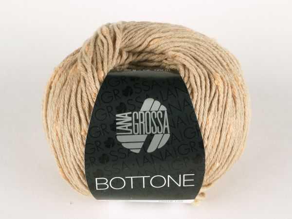 WOLG-BOTTONE-003