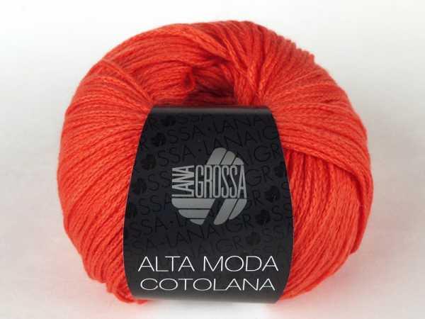 WOLG-ALTAMODA-COTOLANA-022