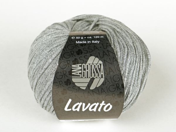 WOLG-LAVATO-012