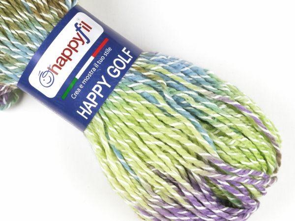 WOHF-HAPPYGOLF-C-825