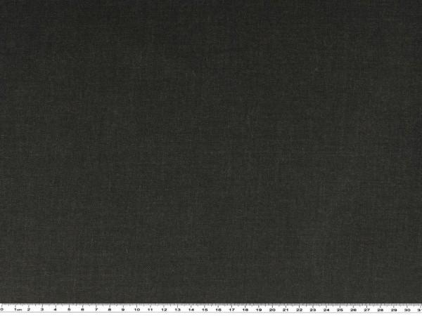 SOPO-2391