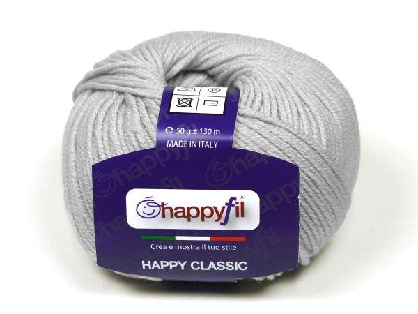 WOHF-HAPPYCLASSIC-574
