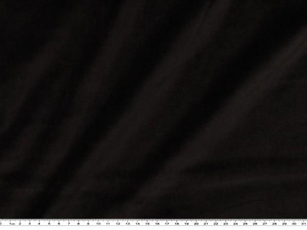 1698-19