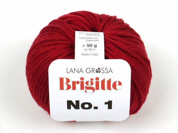 WOLG-BRIGITTE1-001