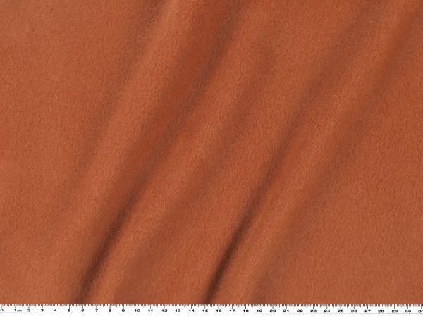 SOPO-W-2172-14