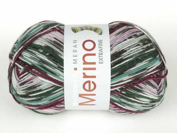 WOLG-MW-MERINO-2586