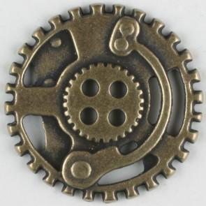 KD-331078-23-36