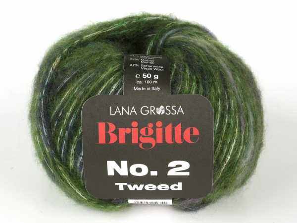 WOLG-BRIGITTENO2-TWEED-107