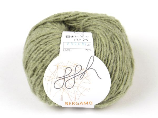WOGGH-BERGAMO-018