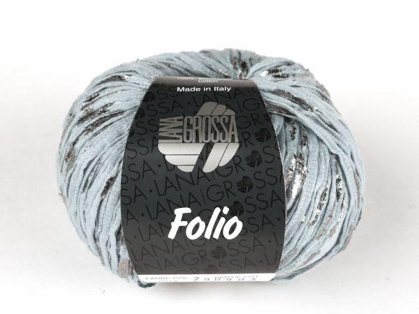 WOLG-FOLIO-004
