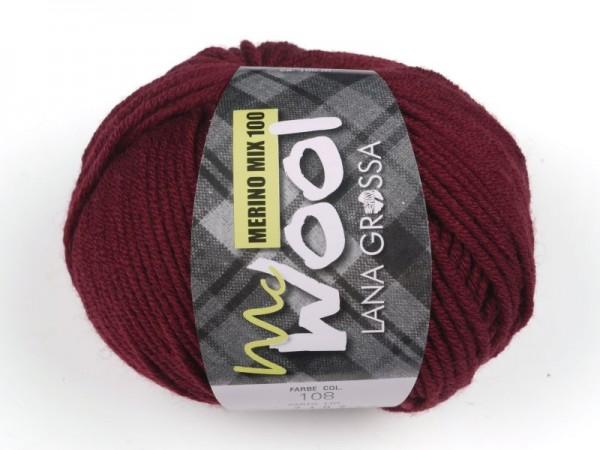 WOLG-MM100-108