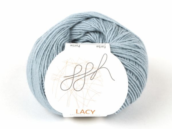 WOGGH-LACY-04