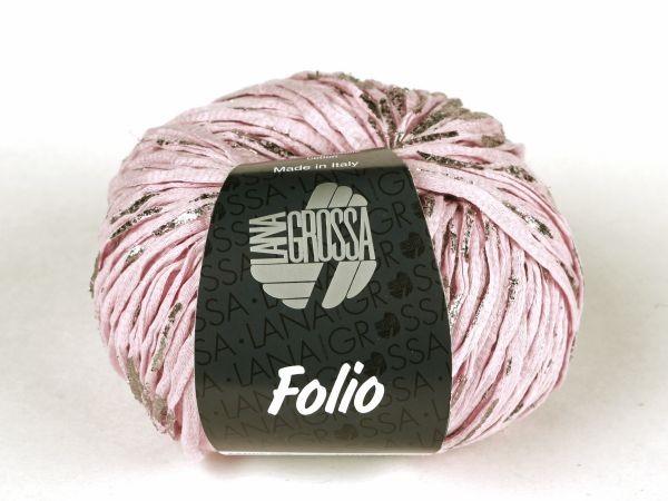 WOLG-FOLIO-003