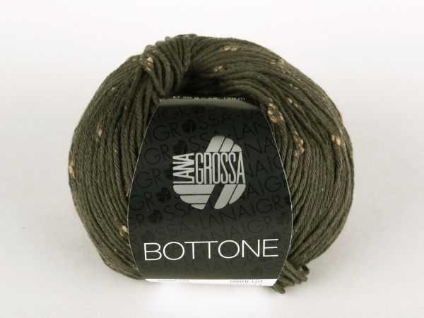 WOLG-BOTTONE-009