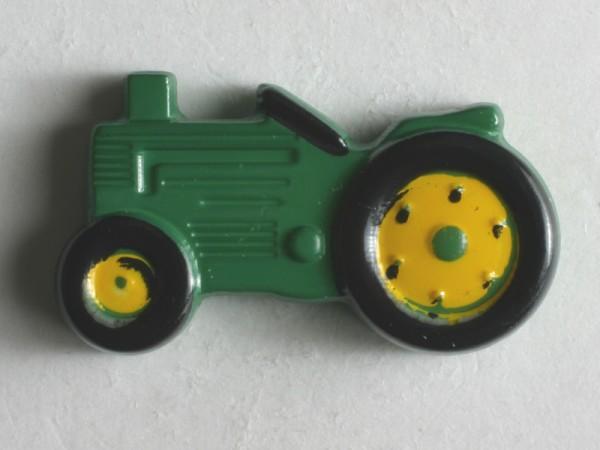 KD-340620-025-20