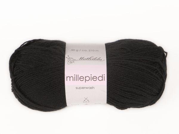 WOMA-MILLEPIEDI-II-099