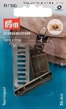 PRYM-417882