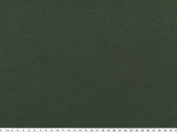 dunkelgrau Jersey Viscose Stretch ca.152cm