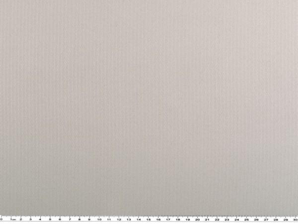 SOPO-2595-1
